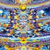 center_universe_2
