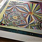 rainbow_square_5