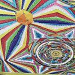 rainbow_square_6