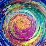 art_energy_10