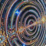 art_energy_15