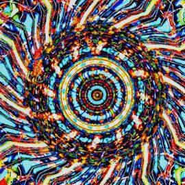 art_energy_6