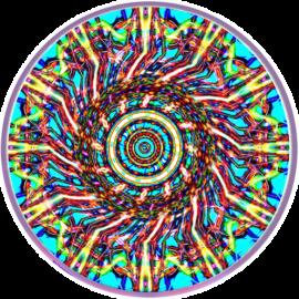1EAEE184-BFA1-4C70-820E-05C580855908