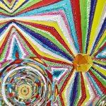 rainbow_square_1