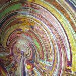 born_of_universe_mandala_3